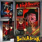 3 Horror Trading Cards Sets That Are Cheap and Easy to Collect 12