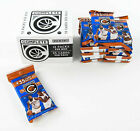 2016-17 Panini Complete Basketball Fat Pack 12ct Box Murray Simmons Brown RC