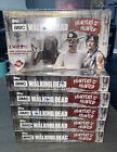 2018 Topps HOBBY BOX The Walking Dead Hunters and the Hunted Factory Sealed AUTO