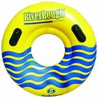 Solstice 17035ST Fun Swimming Pool River Rough 48 Inch Heavy Duty Inner Tube