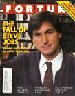 Big Apple: Steve Jobs Autographs, Trading Cards and Collectibles 17