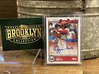 2020 Topps Brooklyn Collection Baseball Cards 30