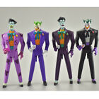 The Ultimate Guide to Collecting The Joker 94