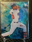 2014 Bowman Sterling Baseball Asia-Pacific Exclusives Info 21
