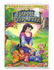 HAPPILY EVER AFTER Snow White Sequel NEW R1