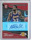 2017-18 Panini Totally Certified Basketball Cards 7