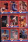 Steve Carlton Cards, Rookie Cards and Autographed Memorabilia Guide 46