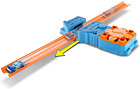 Hot Wheels Track Builder Booster Pack Playset Multicolor GBN81