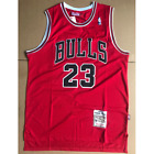 Michael Jordan Collectibles and Gift Guide 41