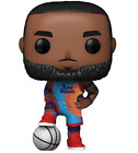 Ultimate Funko Pop LeBron James Figures Gallery and Checklist 23