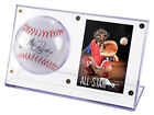 Ultimate Guide to Ultra Pro Baseball Memorabilia Holders and Display Cases 78
