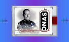 2021 Topps Dynasty Formula 1 Racing Cards 8