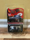 Hot Wheels PORSCHE 964 Magnus Walker Urban Outlaw 2019 RLC 06571