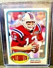 2013 Topps Archives Football Short Print High Numbers Guide 45
