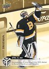Upper Deck e-Pack Guide - 2015-16 UD Series 2 Out Now 5