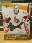 2015-16 Upper Deck Series 2 Hockey Cards - e-Pack Release 28