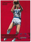 All You Need to Know About 2011-12 Fleer Retro Precious Metal Gems 9