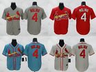 Ultimate St. Louis Cardinals Collector and Super Fan Gift Guide 41