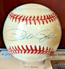 How to Know You're Buying Authentic Autographed Sports Memorabilia 6