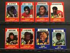 Bob Griese Cards, Rookie Card and Autographed Memorabilia Guide 10
