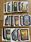 2013 Topps Wacky Packages Binder Collection 21