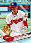 2017 Topps Chrome Baseball Variations Checklist and Gallery 67