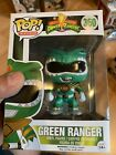 Ultimate Funko Pop Power Rangers Figures Gallery and Checklist 61