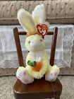 Ty Beanie Baby - Nibblies - *Retired* - MINT