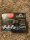 Cobalt Aquatics EXT in Line Pump Aquarium Gravel Filter Internal External