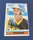 Ozzie Smith Cards, Rookie Cards and Autographed Memorabilia Guide 23