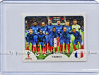 2018 Panini World Cup Stickers Collection Russia Soccer Cards 39