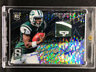 Geno Smith Signs Football Card and Autograph Deal with Panini America 22