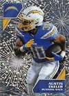 2020 Panini NFL Sticker & Card Collection Football Cards - Checklist Added 28