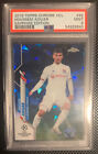 2019-20 Topps Chrome Sapphire Edition UEFA Champions League Soccer Cards 22