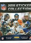 2015 Panini NFL Sticker Collection 14