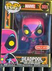 Ultimate Guide to Deadpool Collectibles 61