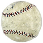 Babe Ruth Autographs and Memorabilia Guide 41