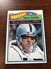 Top 10 Football Rookie Cards of the 1970s 21