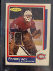 10 Most Collectible Goalies of All-Time 23