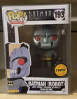 Ultimate Funko Pop Batman Animated Series Figures Gallery and Checklist 31