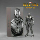 Ultimate Guide to Iron Man Collectibles 79