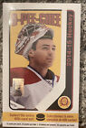 2014-15 UPPER DECK O-PEE-CHEE FACTORY SEALED HOBBY BOX 32 PACKS 8 CARDS PER PACK