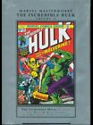 The Incredible Guide to Collecting The Hulk 46