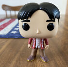 2015 Funko Pop Sixteen Candles Vinyl Figures 12