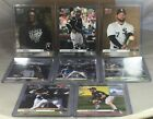 2019 Topps Now Road to Opening Day Baseball Cards 22