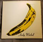 Detailed Introduction to Collecting Andy Warhol Memorabilia 84