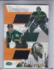 Mike Modano Cards, Rookie Cards and Autographed Memorabilia Guide 16