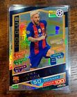 2016-17 Topps UEFA Champions League Match Attax Cards 21