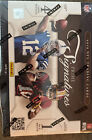 2012 Prime Signatures Football Hobby Box Russell Wilson RC auto ??