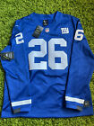 Ultimate New York Giants Collector and Super Fan Gift Guide  41